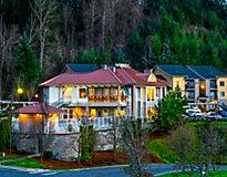 Auburn, WA Apartments - Belara at Lakeland Apartments