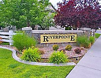 Richland, WA Apartments - Riverpointe Apartments
