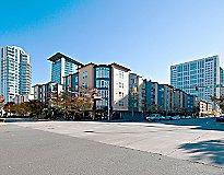 Bellevue, WA Apartments - Park Metro Apartments