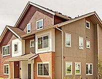 Bellevue, WA Apartments - The Villas Apartments