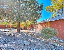 Albuquerque, NM Apartments - Arioso Apartments