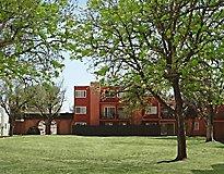 Albuquerque, NM Apartments - Jefferson Crossing Apartments