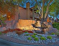 Albuquerque, NM Apartments - Mountain Run Apartments