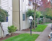Salem, OR Apartments - Oakbrook Apartments