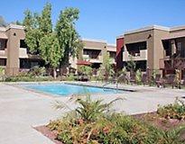 Phoenix, AZ Apartments - Rockledge Fairways Apartments
