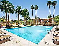 Tempe, AZ Apartments - Scottsdale Gateway Apartments