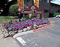Beaverton, OR Apartments - Country Oaks Apartments