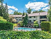 Portland, OR Apartments - Garden Park Apartments