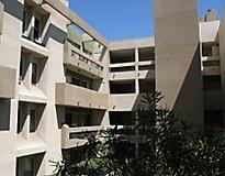 Long Beach, CA Apartments - Renaissance Terrace Apartments