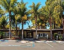 San Jose, CA Apartments - The Grove Apartments