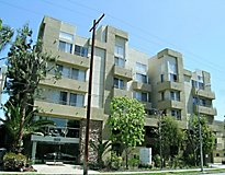 Los Angeles, CA Apartments - Towers at Hollywood Hills Apartments
