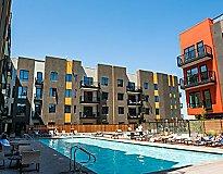 San Jose, CA Apartments - Misora Apartments