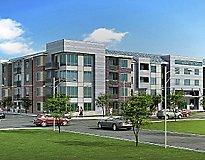 Albuquerque, NM Apartments - The Mix II Apartments