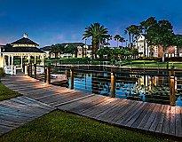 Orlando, FL Apartments - Park Central