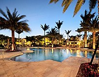 Boynton Beach, FL Apartments - Seabourn Cove