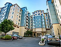 Tacoma, WA Apartments - Apex Apartments