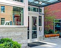 Portland, OR Apartments - Asa Flats + Lofts Apartments