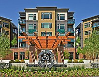 Renton, WA Apartments - The Bristol at Southport