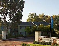 Vallejo, CA Apartments - Seabridge at Glen Clove Apartments