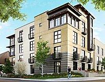San Mateo, CA Apartments - Field House at Bay Meadows Apartments