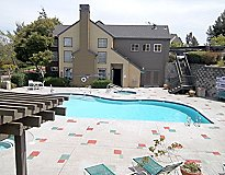 Richmond, CA Apartments - Vue at 3600 Apartments