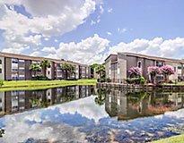 Winter Park, FL Apartments - Solis at Winter Park Apartments