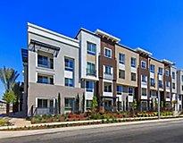 Los Angeles, CA Apartments - Accent Apartments