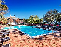 Raleigh, NC Apartments - The Pointe at Crabtree Apartments