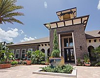 Clermont, FL Apartments - The Vineyards at Hammock Ridge Apartments