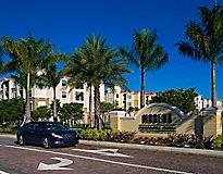 Pembroke Pines, FL Apartments - Montage at City Center Apartments
