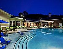 Kennesaw, GA Apartments - Twenty25 Barrett Apartments