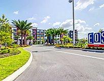 Orlando, FL Apartments - EOS Apartments