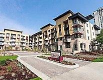 Glendale, CO Apartments - Solana Cherry Creek Luxury Apartments