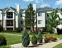 Englewood, CO Apartments - Villas at Homestead Apartments