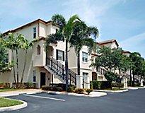 Avana Cypress Creek Apartments