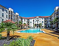 Pooler, GA Apartments - Two Addison Place Luxury Apartrments