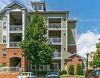 Springfield, VA Apartments - The Residences at Springfield Station Apartments