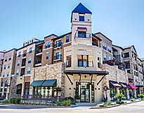 San Antonio, TX Apartments - Artessa at Quarry Village Apartments