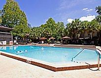 Longwood, FL Apartments - Sabal Club Apartments