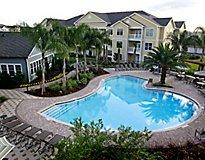Jacksonville, FL Apartments - Arelia James Island Luxury Apartments