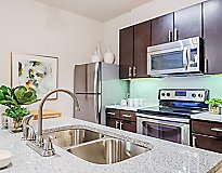 Charlotte, NC Apartments - 1100 South Apartments