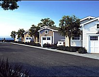 Pacifica, CA Apartments - The Cottages at Seaside