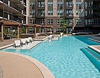 Dallas, TX Apartments - Alexan Fairmount Apartments