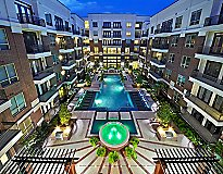 Houston, TX Apartments - Virage Luxury Apartments