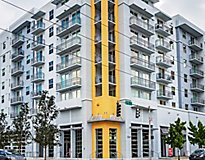 Miami, FL Apartments - Milagro Coral Gables