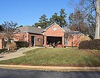 Cary, NC Apartments - Cary Reserve at Weston Apartments