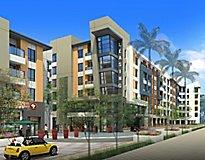 Huntington Beach, CA Apartments - Elan Huntington Beach