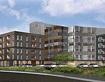 San Antonio, TX Apartments - Agave Apartments, Greystar Elan Community