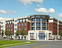 Nashville, TN Apartments - Acklen Apartments