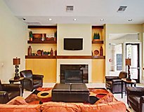 Lynnwood, WA Apartments - The Seasons Apartments